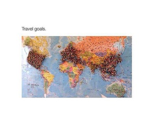 goals, world, and funny image