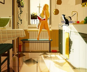 book and pascal campion image
