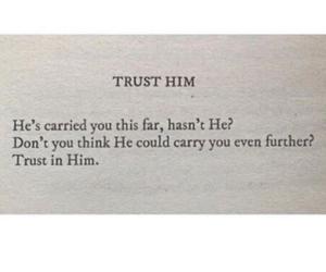believe, faith, and salah image