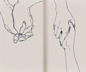 Image by Hanaa Alborini