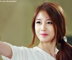 t-ara, kpop, and jiyeon image