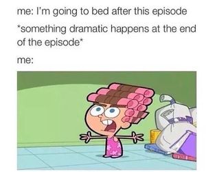 funny, episode, and lol image