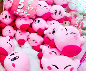 japan, kawaii, and plushies image