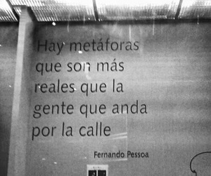 frases, quote, and metafora image