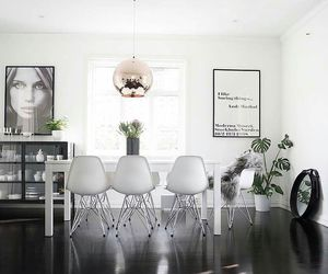 decoration, desing, and home image