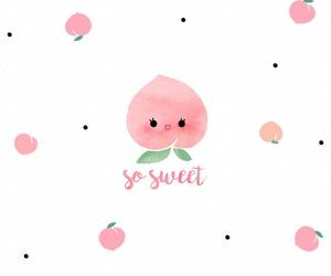 background, kawaii, and cute background image