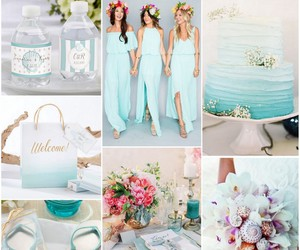 beach, party favors, and seashell image