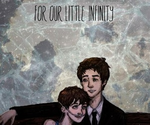 the fault in our stars, hazel, and john green image