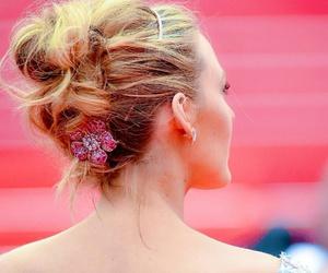 blake lively, gossip girl, and princess image