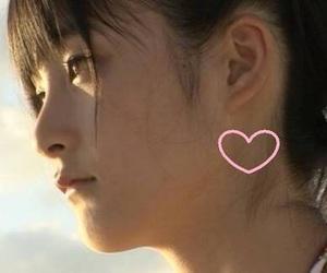 girl, japanese, and 嗣永桃子 image