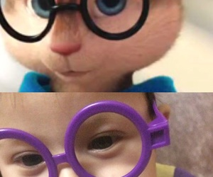 alvin،and the chipmunks image