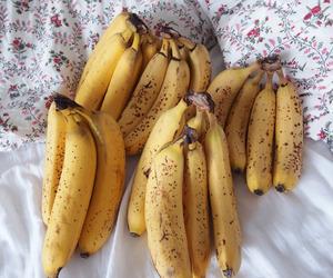 fruit and vegan image