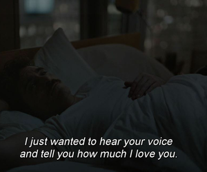 quotes, tumblr, and film image
