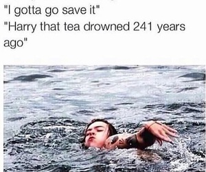 fourth of july, textpost, and Harry Styles image
