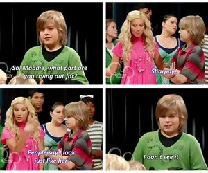 ashley tisdale, high school musical, and disney image