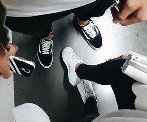 style, adidas, and grunge image