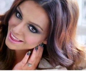 with ur love and cher lloyd image