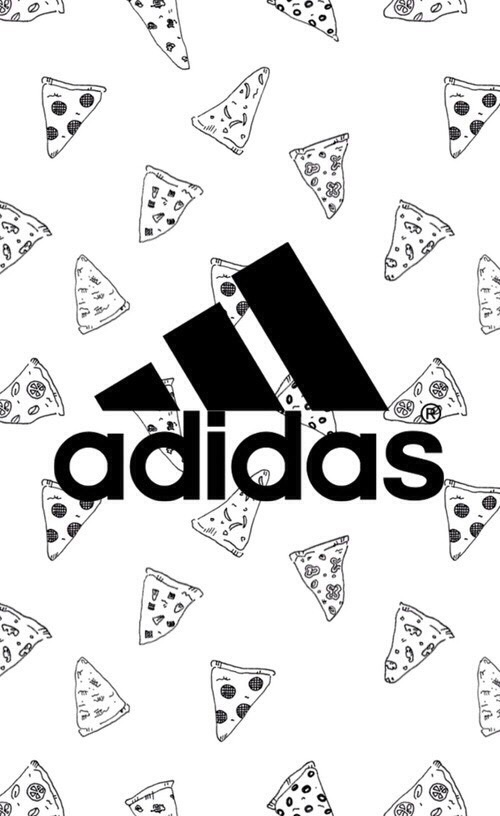 Recreación lavar Promesa  56 images about Adidas 💎 on We Heart It | See more about adidas, wallpaper  and background