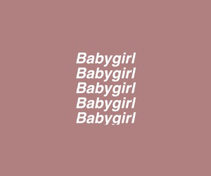 theme, babygirl, and rp image