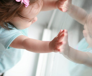cute, adorable, and kids image