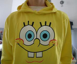 spongebob, sponge bob, and bob esponja image