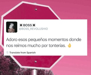 mucho, twitter, and frases en español image