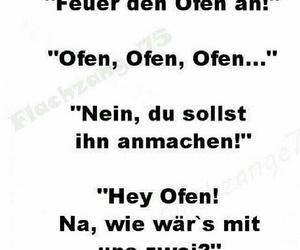 whatsapp sprüche deutsch