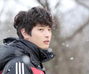 2am, dream high 2, and jinwoon image