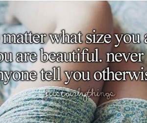 quote, text, and size image