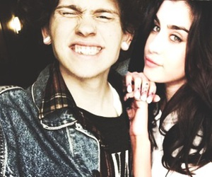 cure, manip, and fifth harmony image