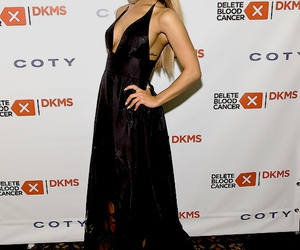 ariana grande, dress, and ariana image