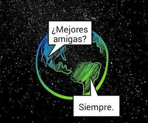 frases and amistad image
