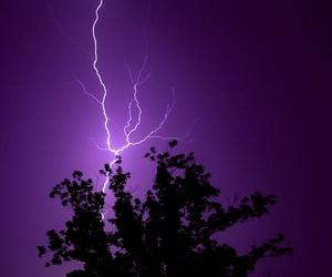 beautiful, nice, and purple image