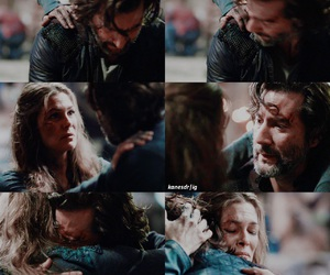 the 100 and kabby image