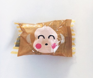 candy, food, and package image