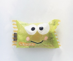 candy, flog, and food image