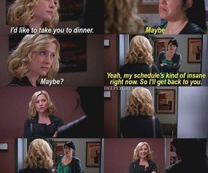 arizona, calliope, and lol image