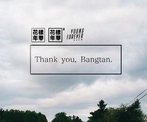 bts and bangtan image