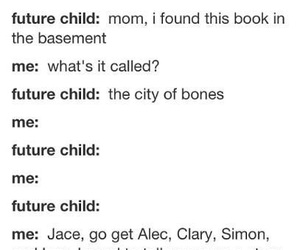 the mortal instruments, jace, and book image