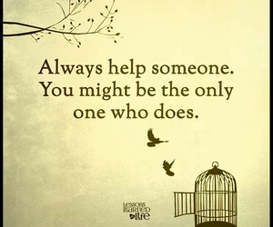 anonymous, quotes, and wordsofwisdom image