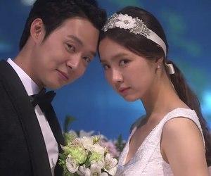 asian, shin se kyung, and cute image