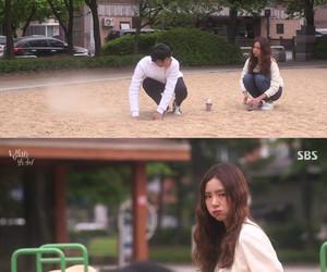 asian, park yoo chun, and cute image