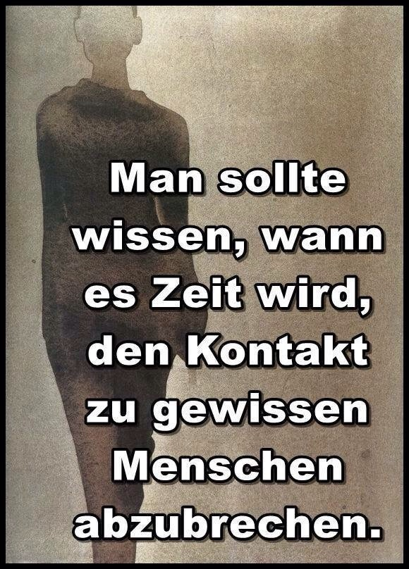 Image About Quote In Deutsch Zitate Lustig By