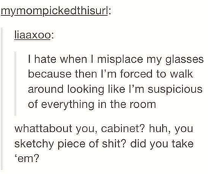 funny and tumblr image