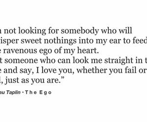 iloveyou, love, and beautaplin image