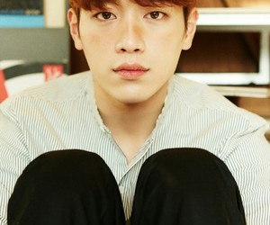 seo kang joon, actor, and kpop image