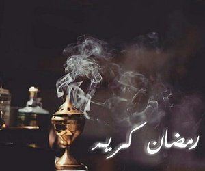 Image by manar
