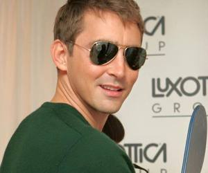 actor, handsome, and lee pace image