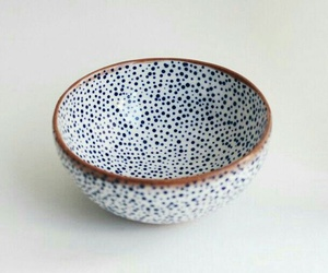 beautiful, inspire, and Ceramic image