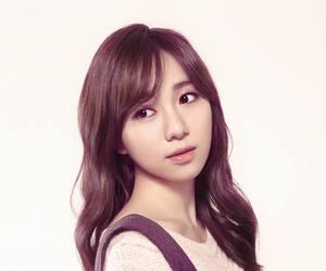 mina kwon, 권민아, and kwon mina image
